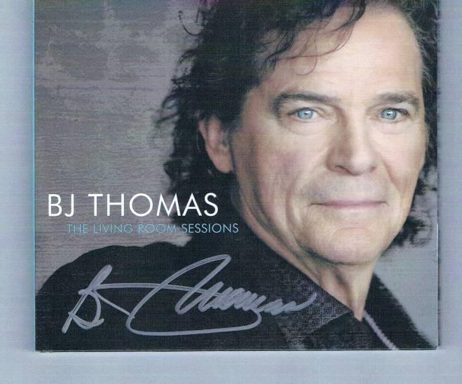 B. J. Thomas cropped