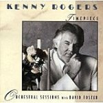 Kenny Rogers CD e