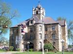 Brady Courthouse (2)