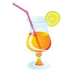 cocktails-and-lemon-slices[1]