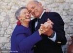 couple_dancing[1] e