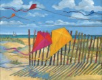 brent-paul-beach-kites-yellow[1]