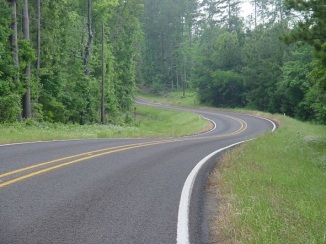 East-Texas-Farm-To-Market-Roads[1]