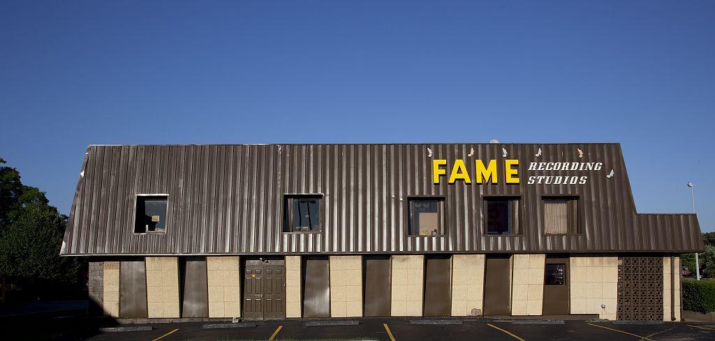 FAME_Recording_Studios_Muscle_Shoals