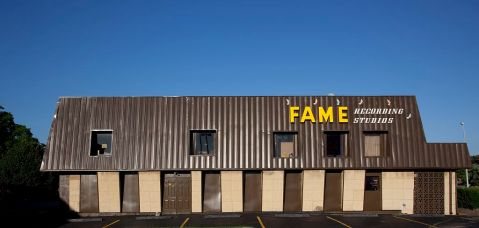 FAME_Recording_Studios_Muscle_Shoals
