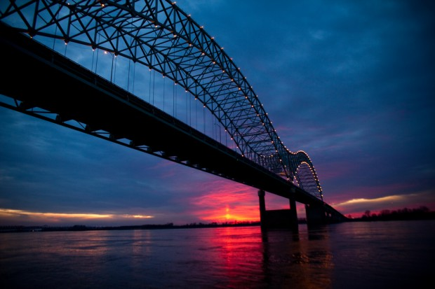 Mississippi-River-Memphis-Tennessee-620x413