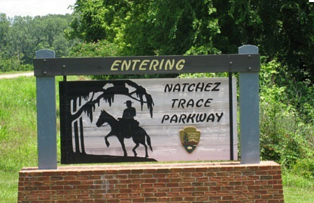 natchez-trace-parkway-mississippi-tennessee4